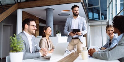 Core Assessor Skills 2020 - Guildford