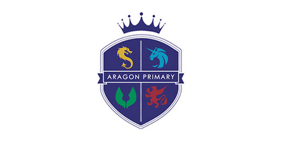 Maths — No Problem! Open Day at Aragon Primary School