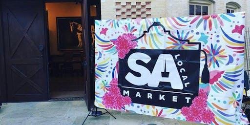 SA Local Market