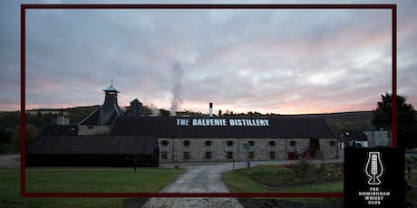 Tasting Event :: An Evening with The Balvenie  tickets