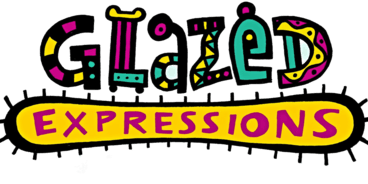 Fire Up for  Waukee Public Library: A Glazed Expressions Event with Friends