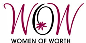 WOW January- Food Bank of Iowa ***Note new Location!!!