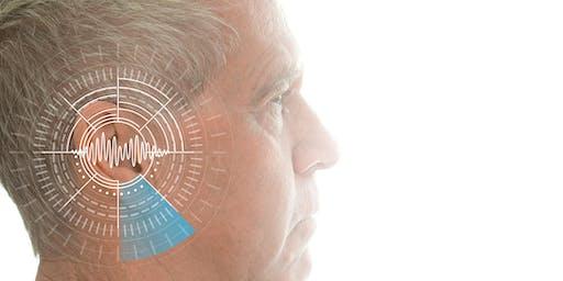 Richmond: 10 Essentials of Better Living Through Better Hearing