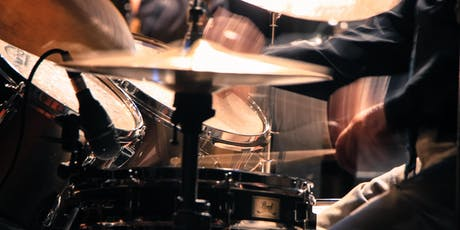 CONCERT | Jazz Meets Austria tickets