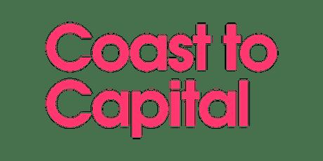 Careers Leaders CPD Workshop - Three Bridges tickets
