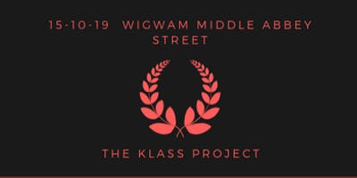 The Klass Project