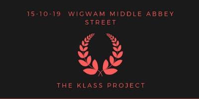 The Klass Project