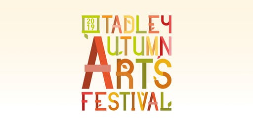 Stained Glass Workshop - Tadley Arts Festival