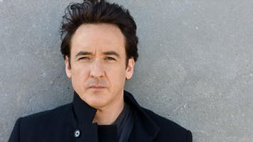 """Say Anything"" Screening With John Cusack Live"