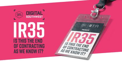 IR35 - Is this the end of contracting as we know it?