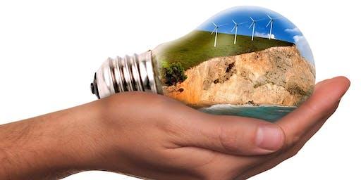 Corso aggiornamento qualifica FER_Area elettrica termoidraulica_Firenze