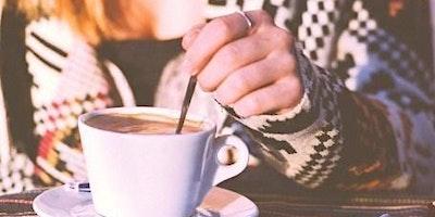 Café ****