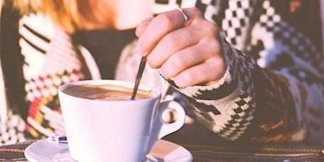 Café Sexo billets
