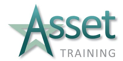 Asset Training Isle of Man launch in conjunction with Ellanstone Ltd