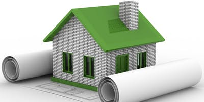 Municipal Liens, Code Violations, and PACE Financing