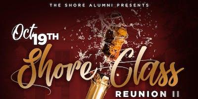 Shore Class Reunion II