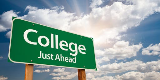 3 Money-Saving Strategies to make College more Affordable