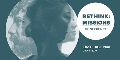 RETHINK: Missions Conference 2020
