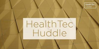 HealthTec Huddle