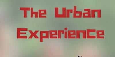 The Urban Experience 2K19