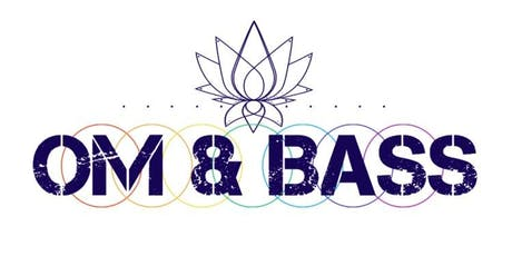 Om & Bass Chakra Shakedown Yoga Rave & After Party with Live DJs tickets
