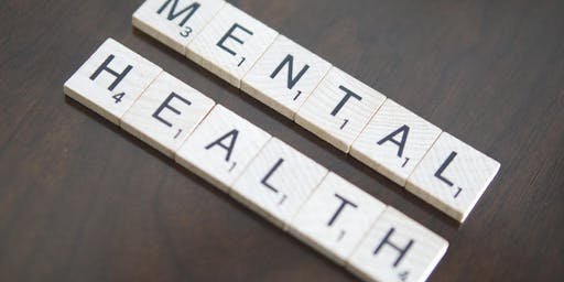 Conversation between Start-ups and Corporates in Mental Health