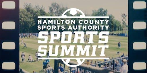 Annual Sports Summit