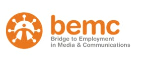 Bridge to Employment in Media and Communications (BEMC) Information Session