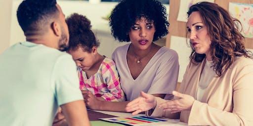 Understanding Your Child's IEP