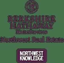 Berkshire Hathaway Homeservices Northwest Real Estate Events Eventbrite