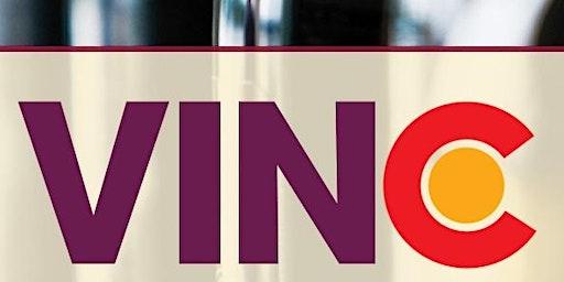 10th Anniversary VinCO Conference & Trade Show