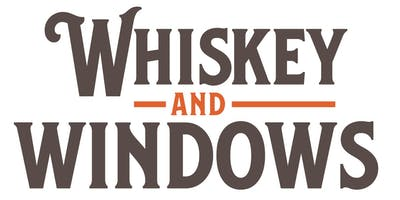 Whiskey and Windows