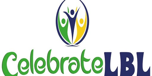 CelebrateLBL - A Regional Awards and Recognition Event
