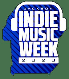 Jackson Indie Music Week, LLC logo