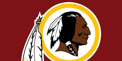 Meet Brian Mitchell of the Redskins Saturday October 19, 2019