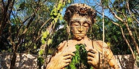 Apéro YoloTrip #4 : Voyager au Mexique et en Amq Cent./ Jeu entre voyageurs billets