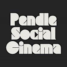 Pendle Social Cinema logo