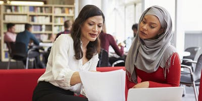 Health Care Programs for Immigrants: Eligibility and Application Assistance