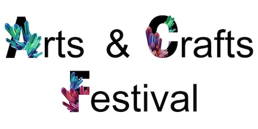 Arts and Crafts Festival