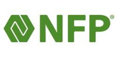 NFP Pickleball Social