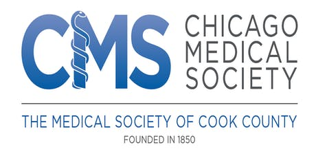Chicago Medical Society's Occupational Medicine Seminar Series - Medical Center Comprehensive Occupational Medical Care tickets