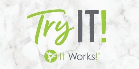 Try It and Training Schweinfurt Tickets