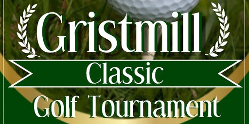 58th Annual Gristmill Classic