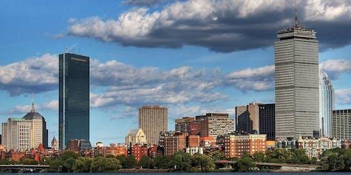 BENG Boston Networking Meeting