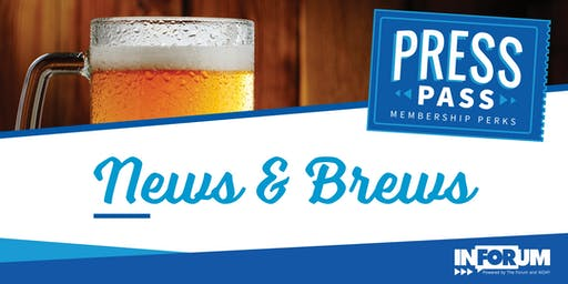 News & Brews