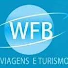 World Fênix Brasil logo