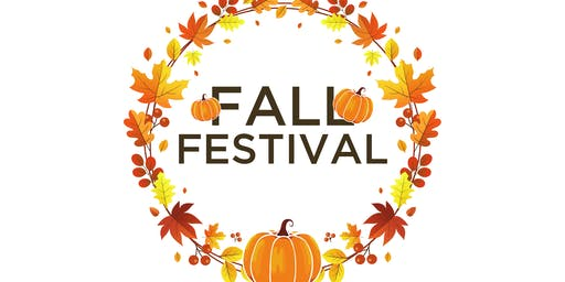 LWIM-C 2019 Fall Festival