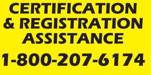 Get Assistance Registering for the Medical Cannabis Card Harrisburg, PA