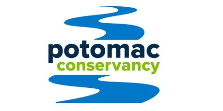 Potomac Fall River Cleanup: Fletcher's Cove!  tickets