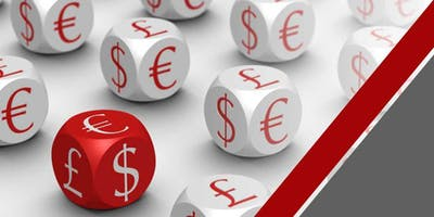 Understanding FX markets and mitigating risk